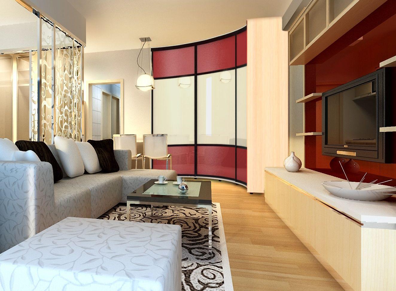 угловой шкаф купе в гостиную 47 фото дизайн в интерьере больших