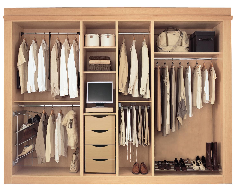 Внутреннее наполнение шкафов. удобно и функционально. шкафы-.