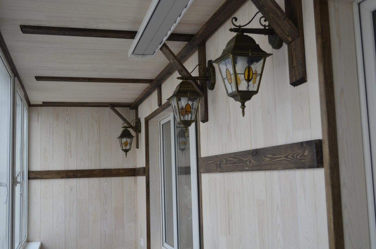 Балкон в стиле лофт (50 фото): лоджия в восточном, скандинав.