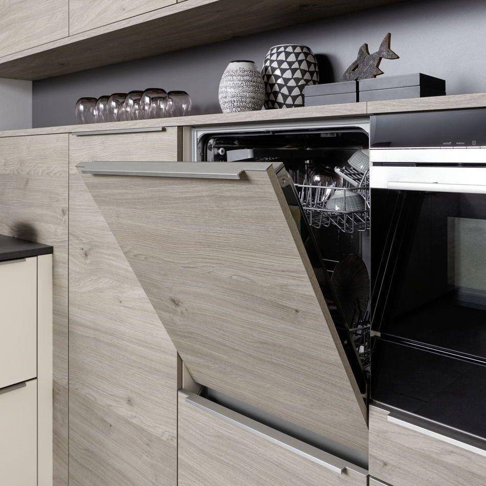 Какая посудомоечная машина лучше: сложный выбор