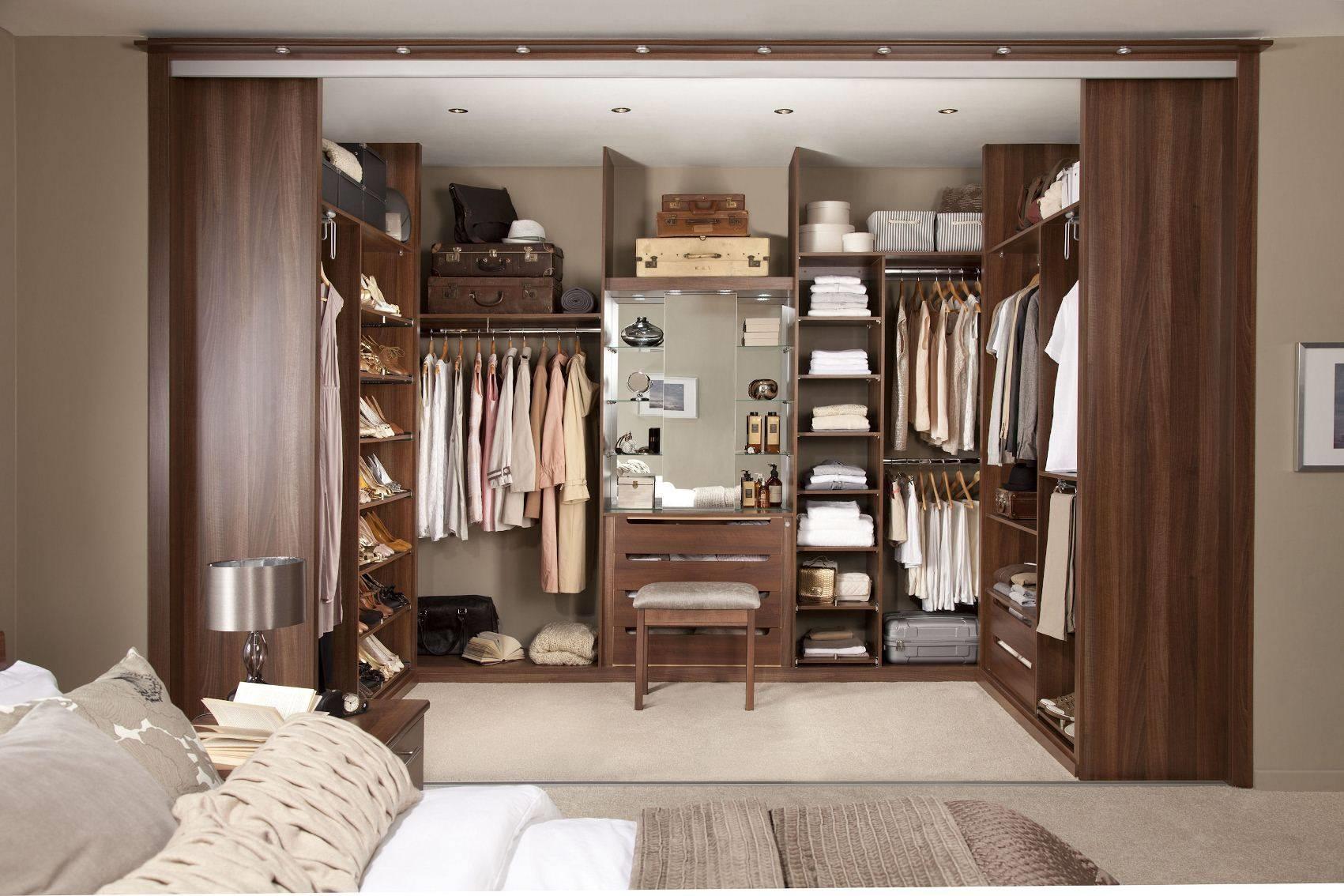 Встроенные шкафы для комнаты своими руками фото 10