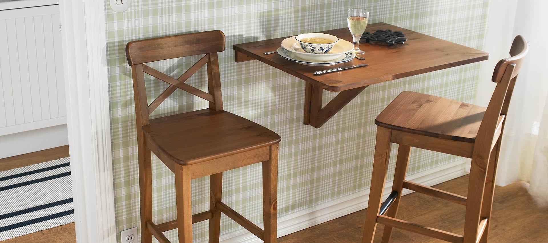 Высокий стол для кухни стандартная высота кухонной мебели