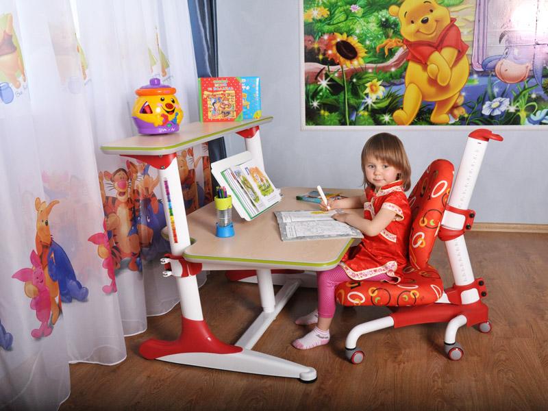 Программа Фортуна Дети, Страховая компания Росгосстрах-Жизнь