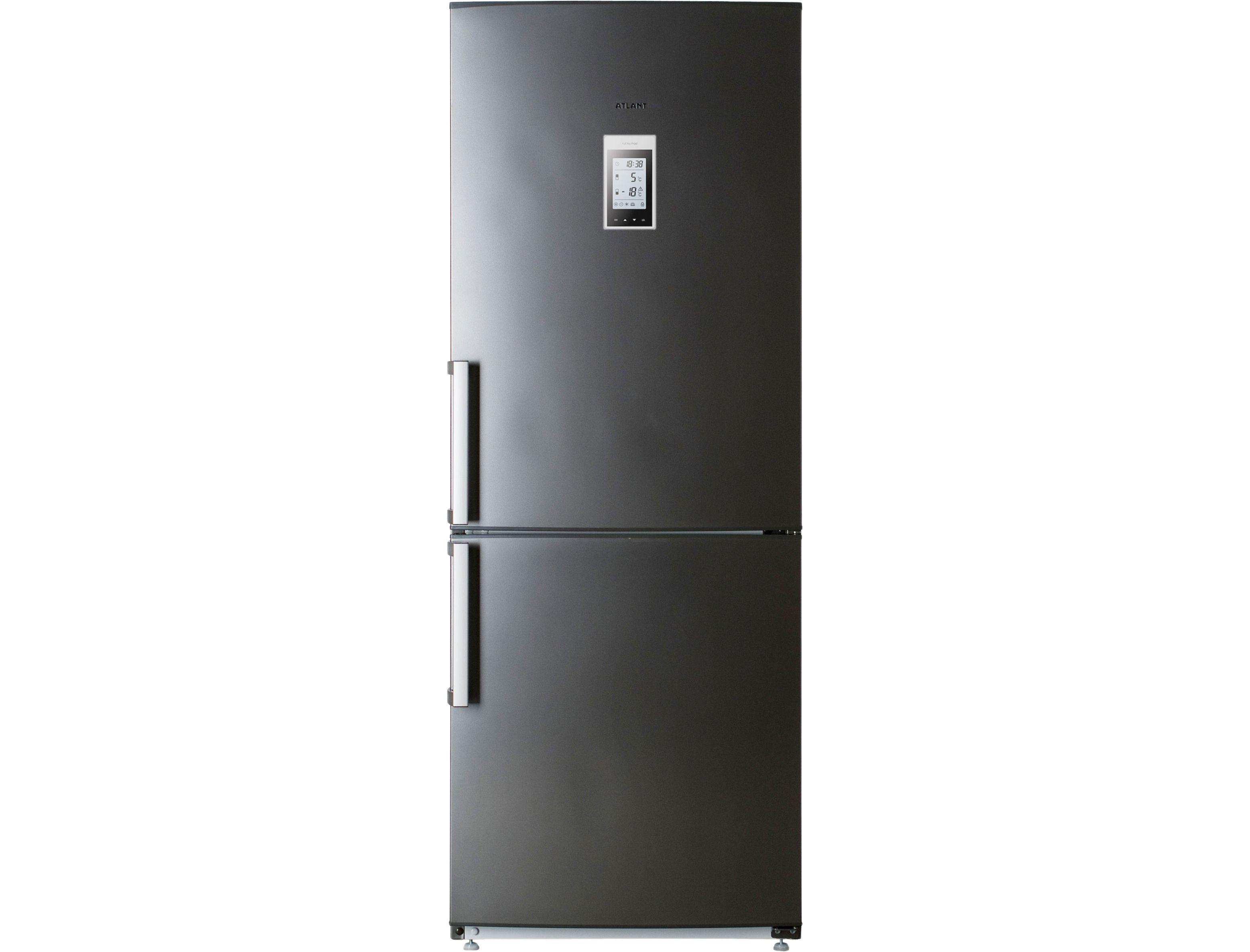 Какого цвета выбрать холодильник