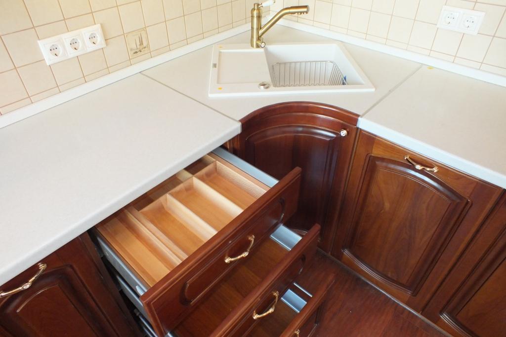 Дверцы на кухонный гарнитур своими руками 85