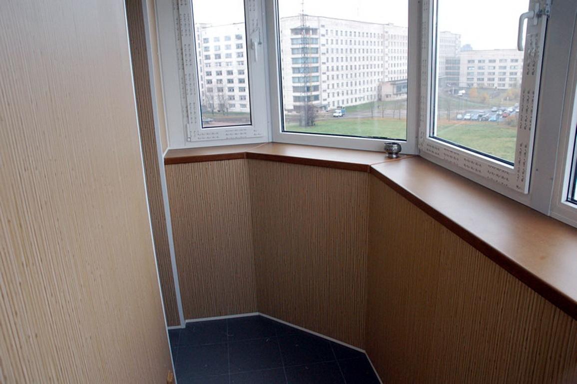 Утепление балкона в тамбове , купить ремонт и строительство .