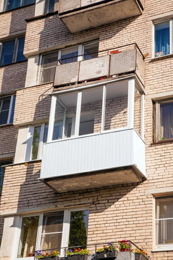 Как утеплить балкон (100 фото): утепление изнутри своими рук.