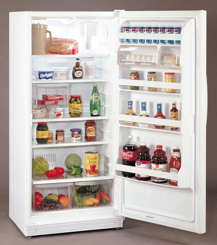 Почему не холодит холодильник а морозилка морозит