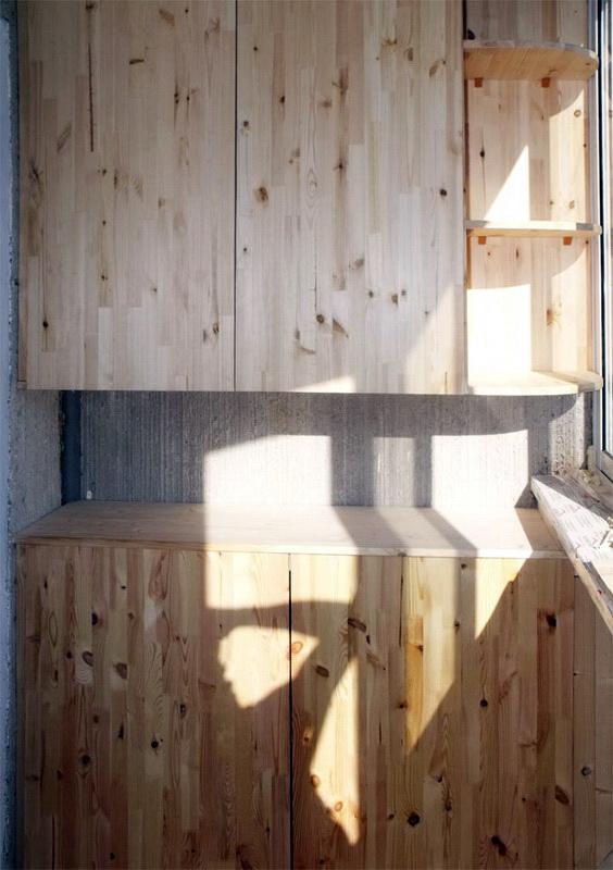 Кухня из мебельных щитов своими руками (53 фото): сделать по.