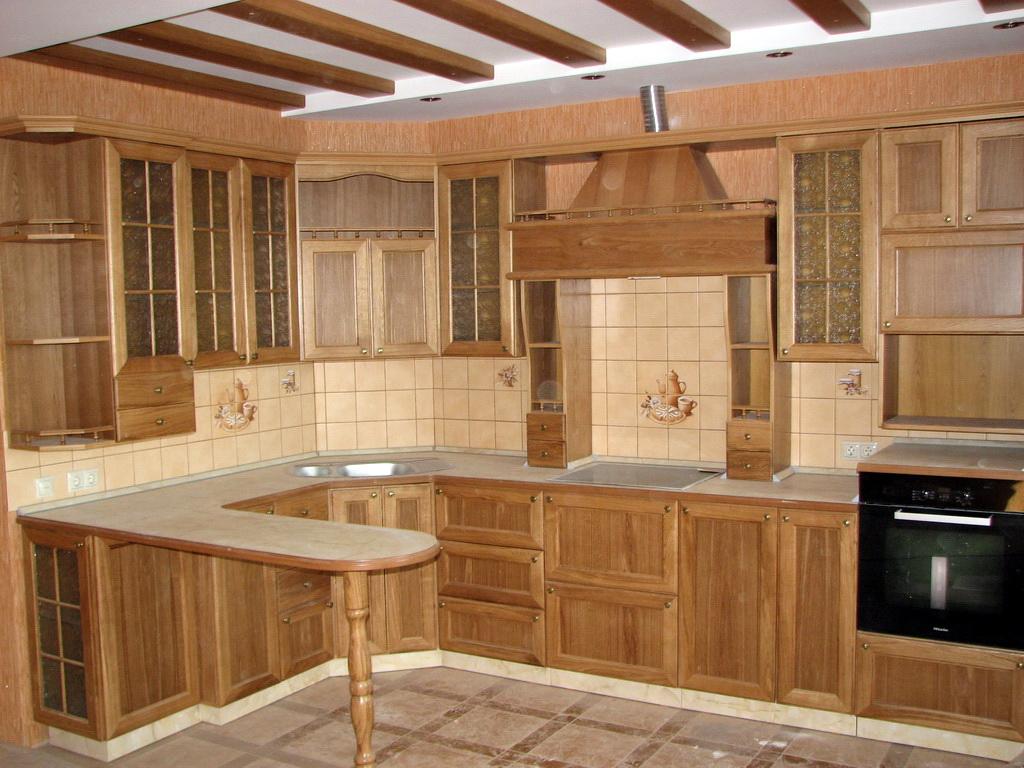 Кухни своими руками деревянные щиты фото фото 923