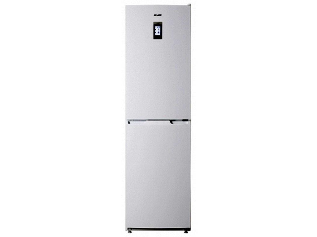 Холодильник сколько потребляет ватт