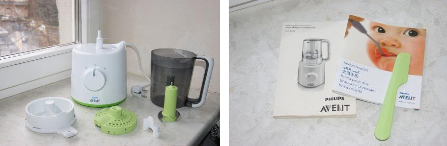 Содовые ванны для похудения в домашних условиях, рецепты и 54