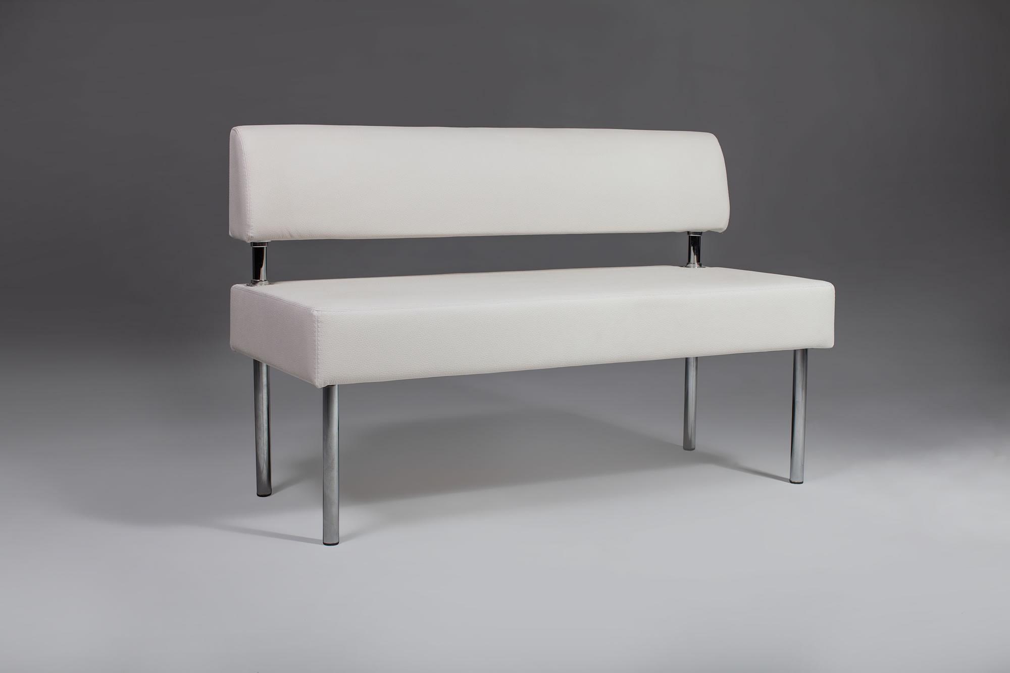 узкий прямой диван на кухню 62 фото кухонный диванчик кровать для