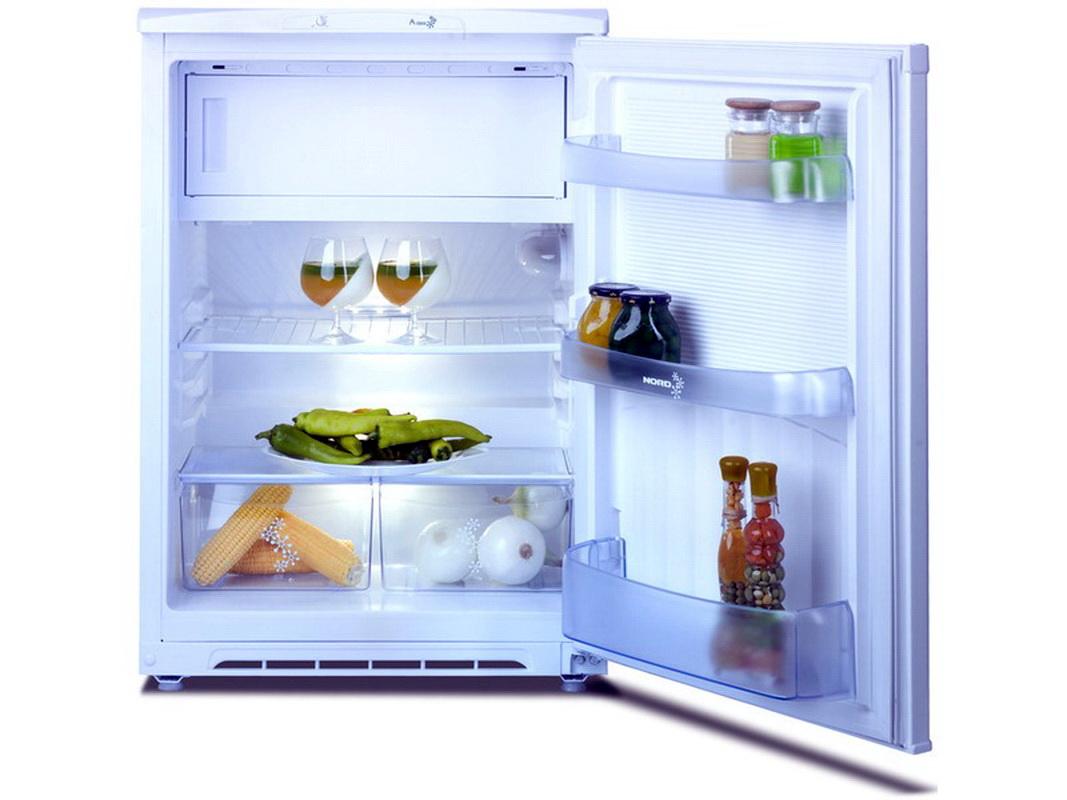 nord 105-010 холодильник Холодильник AEG A 70318 GS - techguru.ru