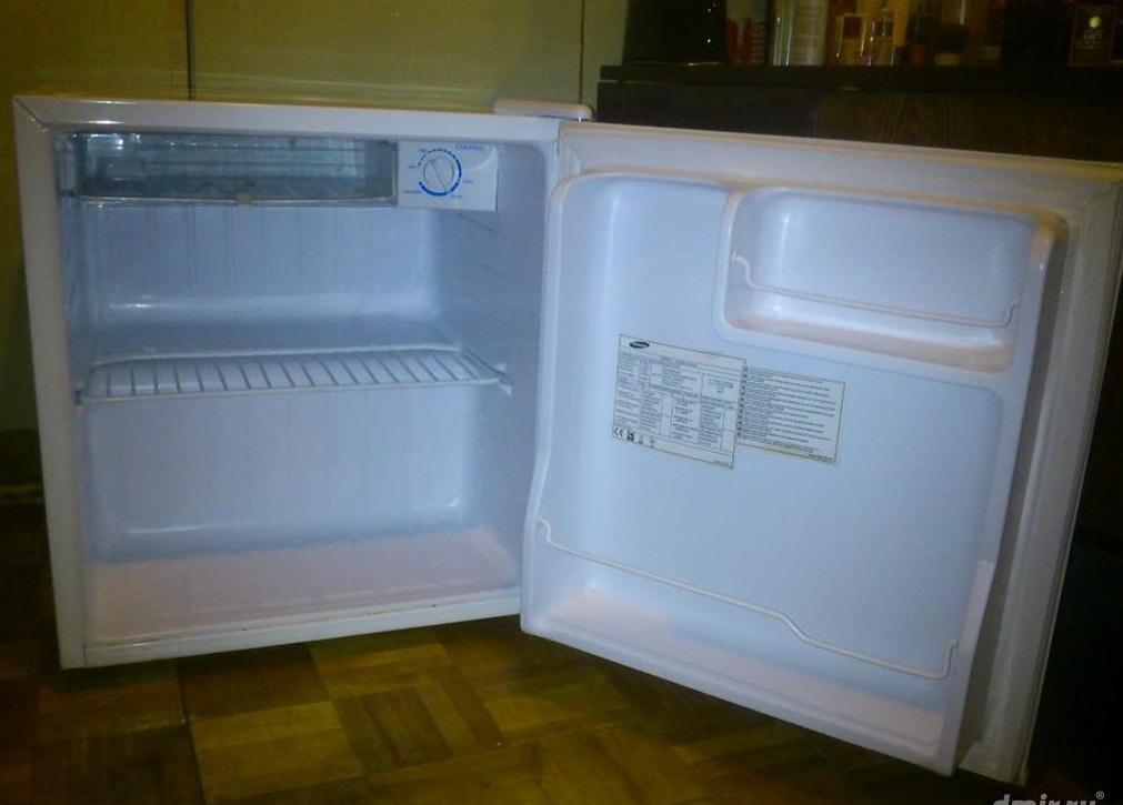 Холодильник самсунг с сухой заморозкой ремонт своими руками 10