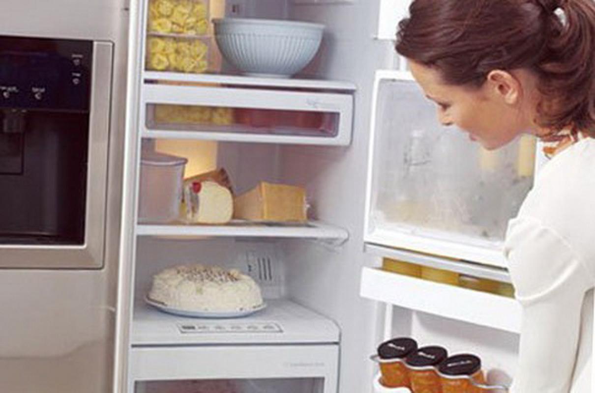 пробегом новые как размораживать холодильник веко препараты