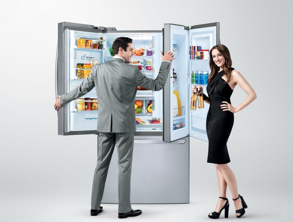 Как выбрать холодильник для дома существующие типы и конструкции
