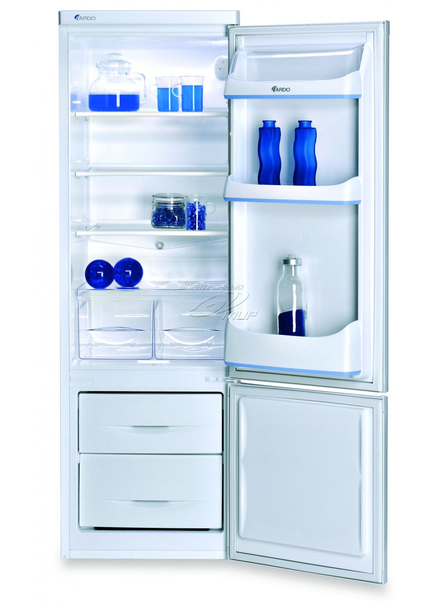 Ардо холодильники модели фото