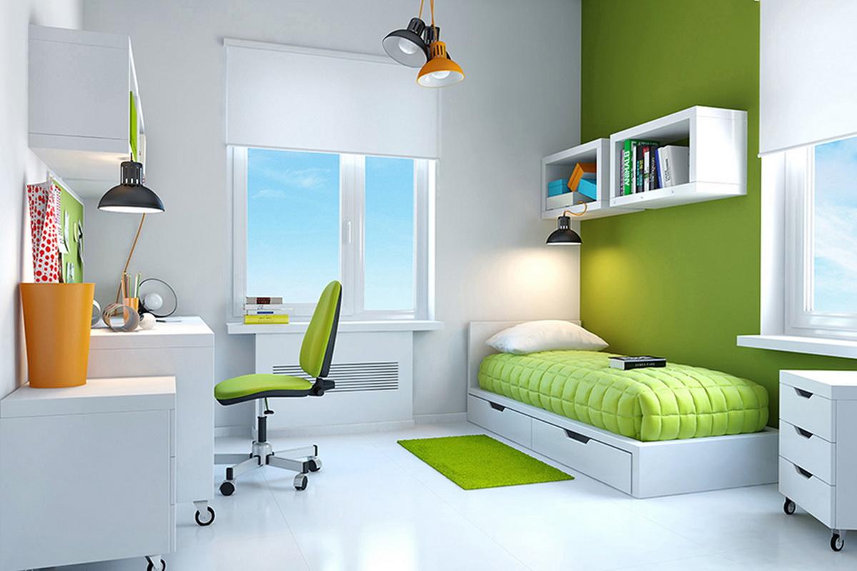 посмотреть картинки комнат лечения