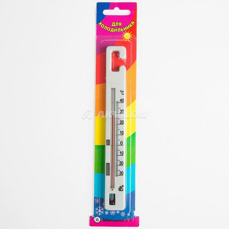 Как выбрать  термометр оконный