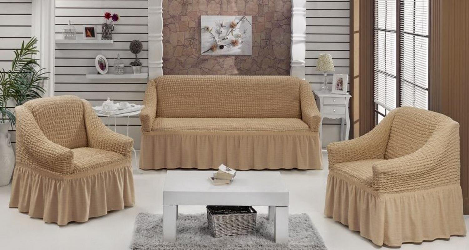 Выкройка чехлов на диван без подлокотниками фото 919