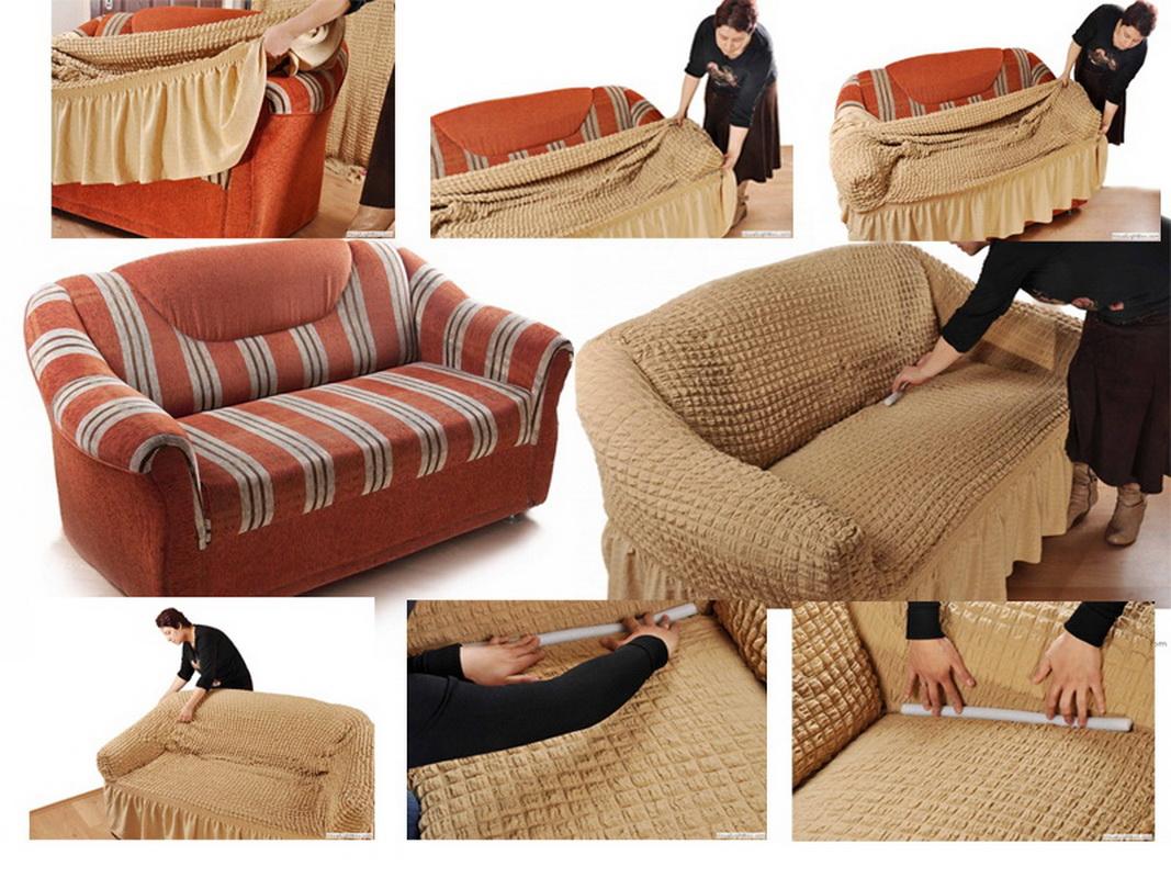 Выкройка чехлов на диван без подлокотниками фото 272