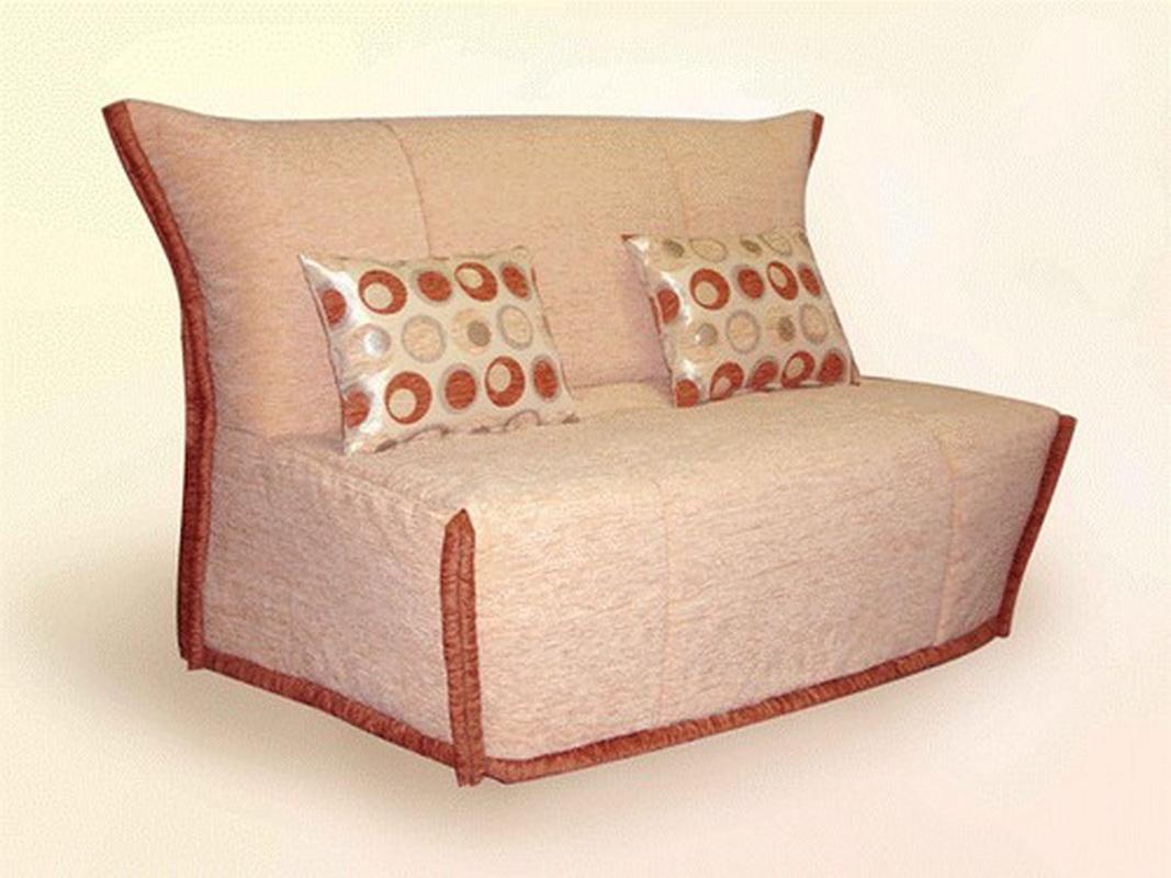 Выкройка чехлов на диван без подлокотниками фото 796