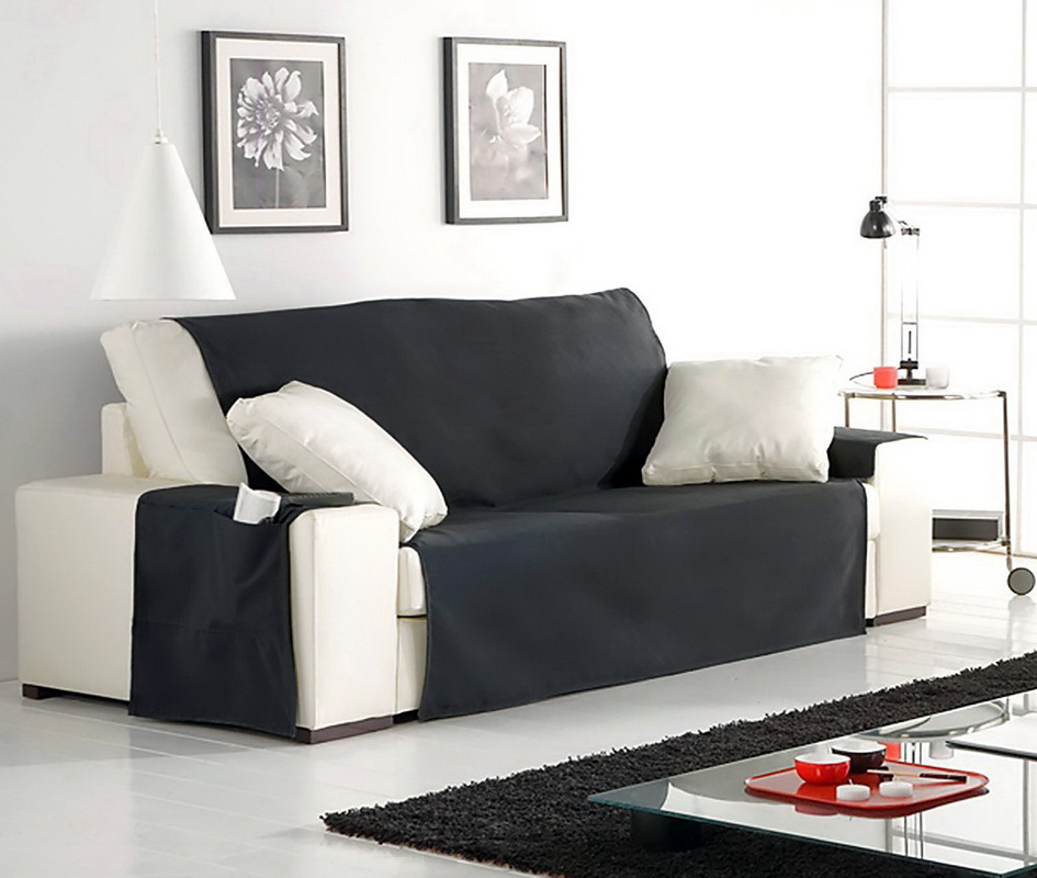 чехол на диван 39 фото на резинке для дивана без подлокотников