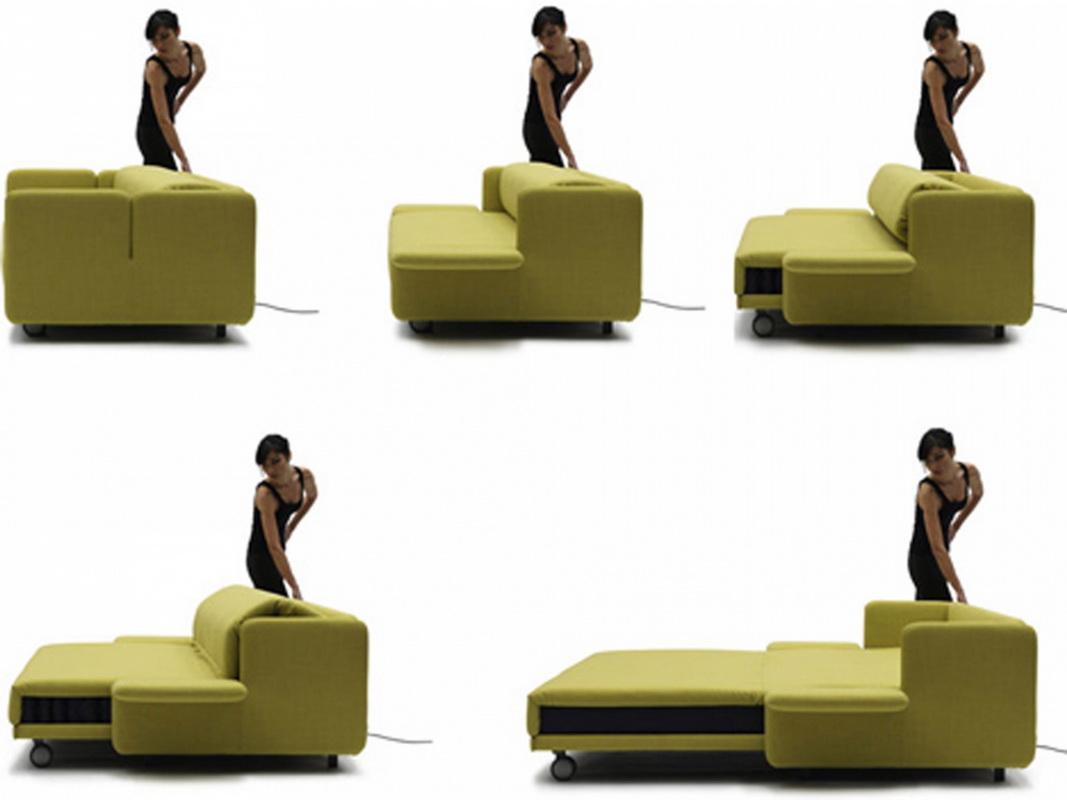 диван раскладывающийся вперед 28 фото раскладной C ящиком для