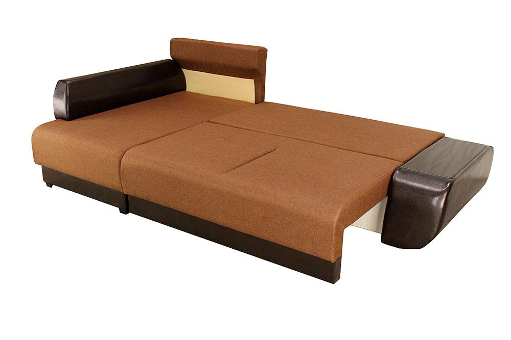 диван трансформер 47 фото угловой двухъярусный диван для