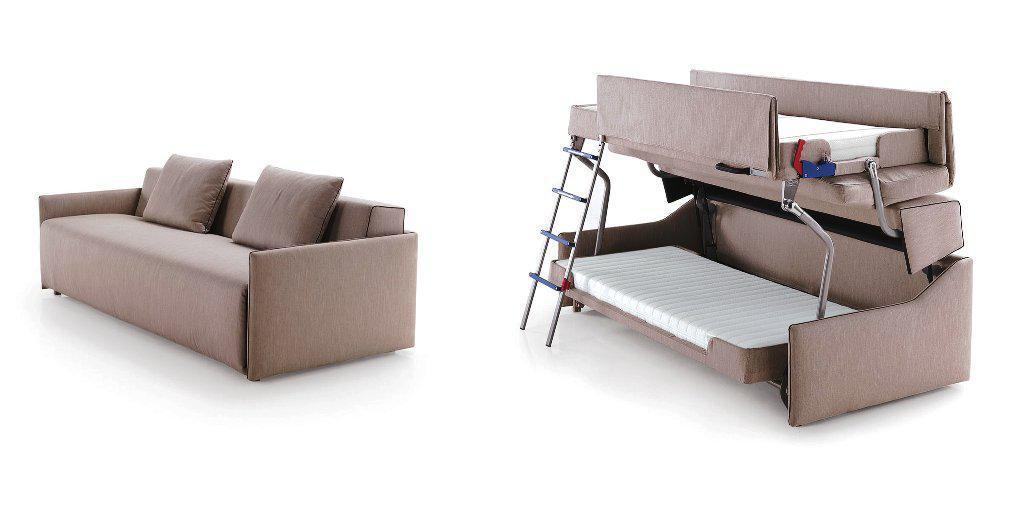 Диван трансформер 47 фото угловой двухъярусный диван