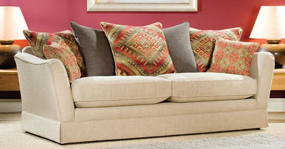 как выбрать диван как правильно выбирать мебель для сна на каждый день
