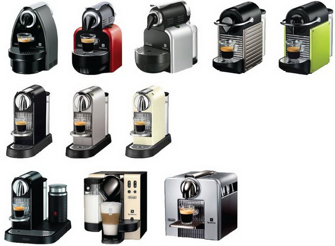 nespresso pestel Find the latest and comprehensive swot & pestle analysis of nestle, the largest food and drinks company of the world.