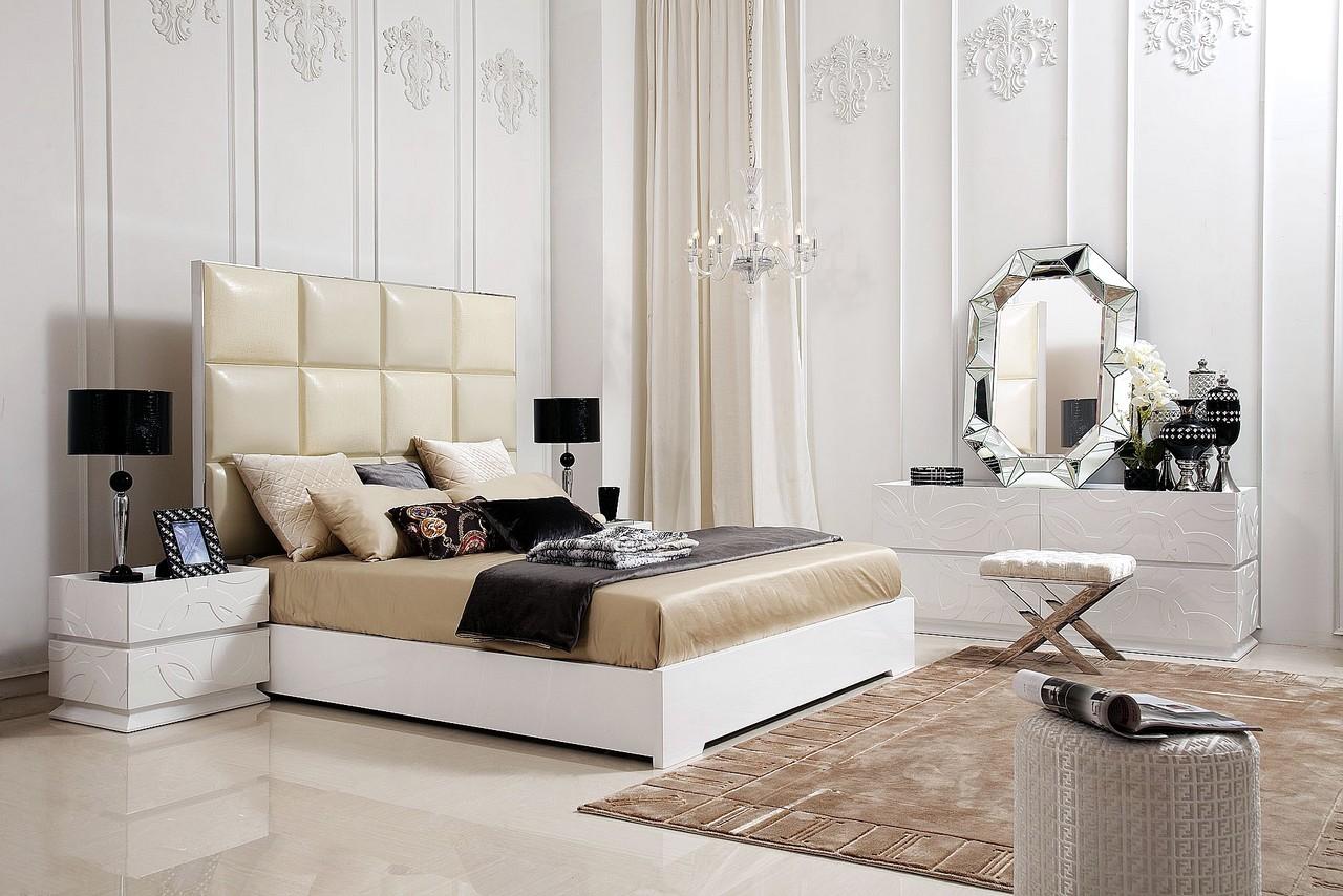 Coaster Furniture On Sale  Home Living Furniture