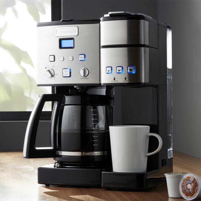Лучшие рожковые кофеварки для дома рейтинг
