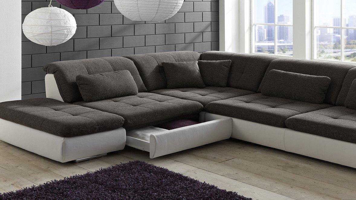 В очко на диване — pic 15