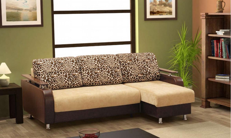 угловой диван еврокнижка 24 фото мебель с механизмом трансформер