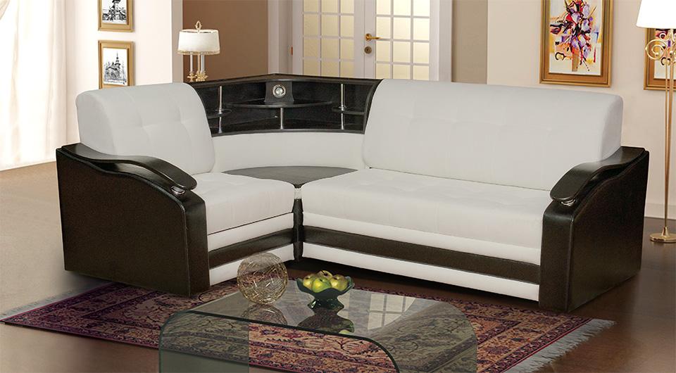 Накидка на диван: 30 Идей, как украсить и защитить мебель 54