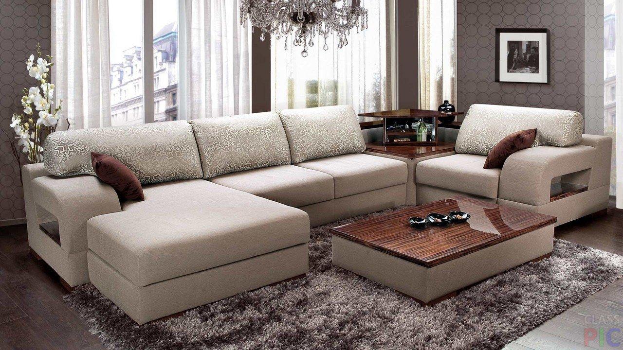 Накидка на диван: 30 Идей, как украсить и защитить мебель 65