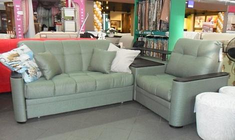 Накидка на диван: 30 Идей, как украсить и защитить мебель 60