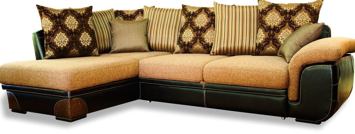 угловые диваны в гостиную 42 фото большой и маленький мягкий