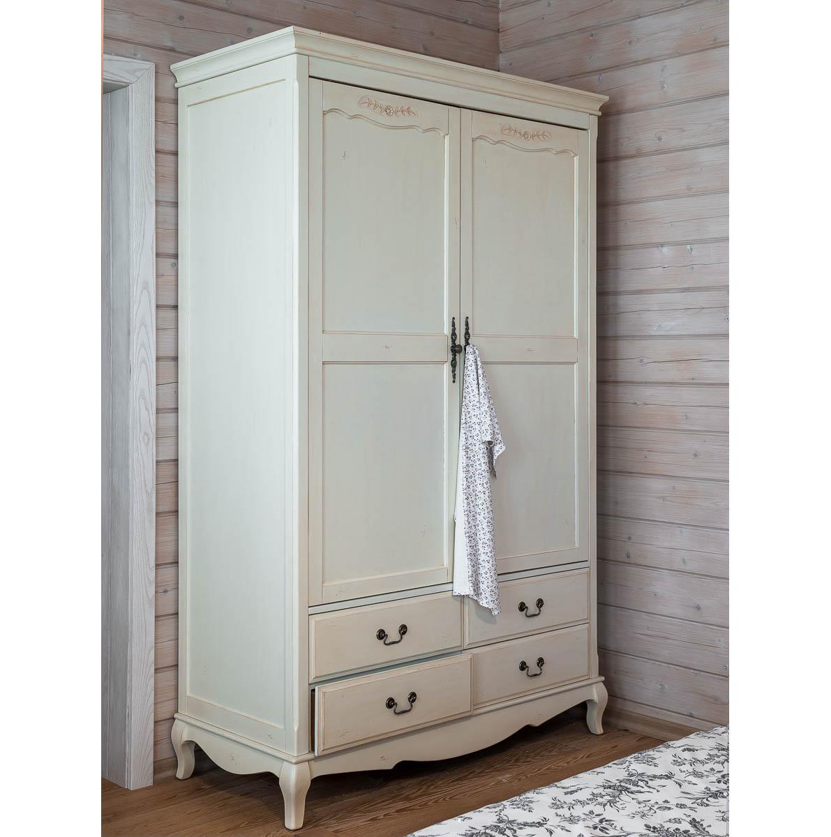 """Компания """"1001 шкаф"""" - встроенная мебель на заказ и шкафы"""