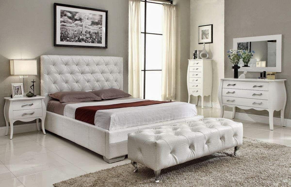 белый спальный гарнитур 55 фото белый глянец и винтажный с