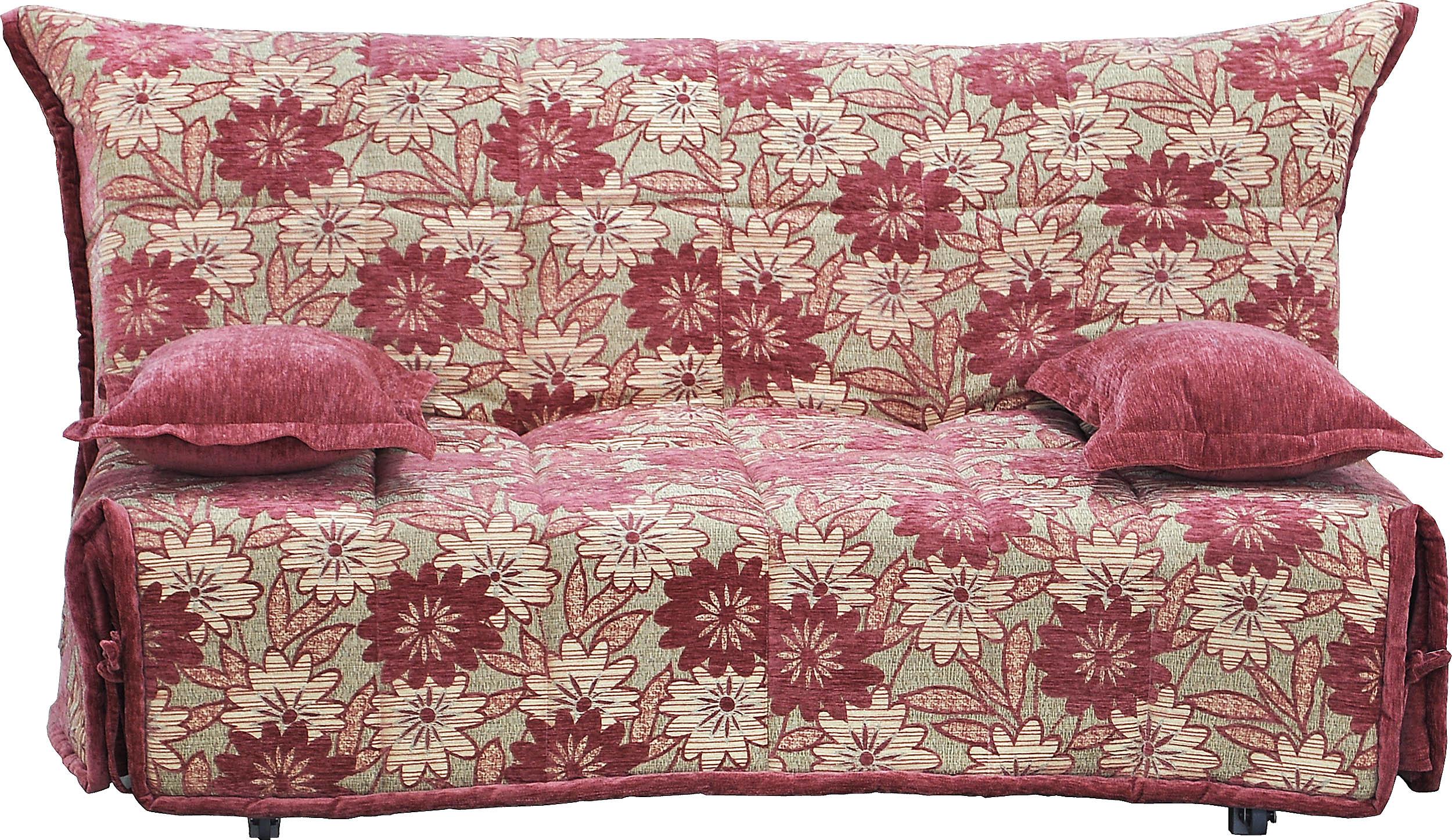 Чехлы на диваны без подлокотников своими руками фото