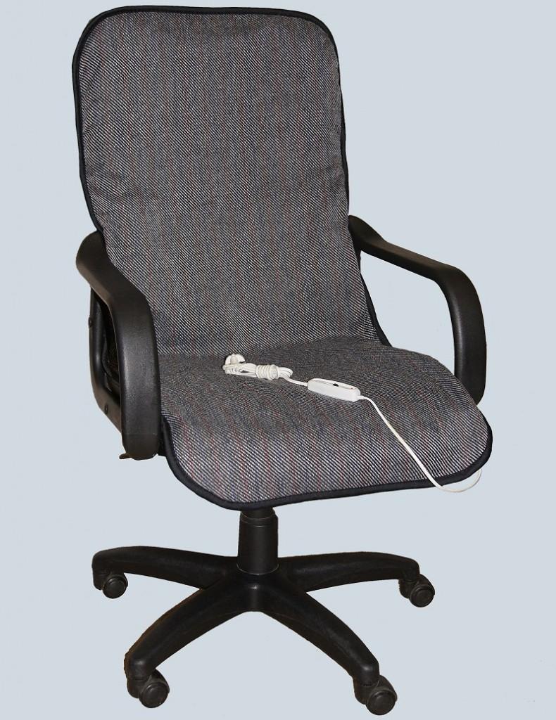 Как сшить чехол на компьютерное кресло своими руками пошаговая инструкция