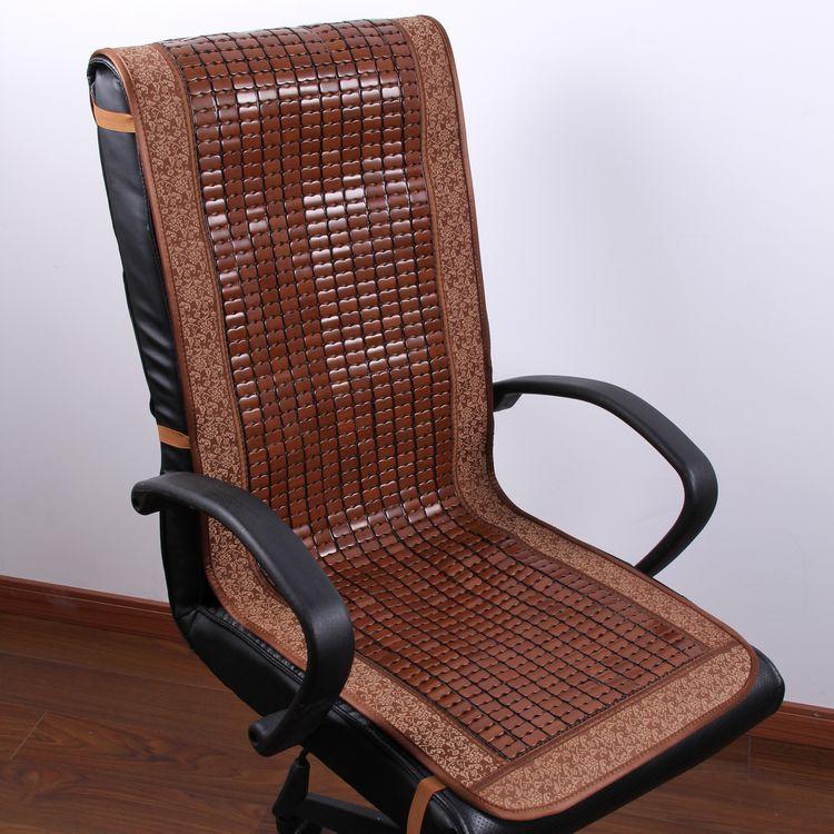 Чехол на кресло для компьютера