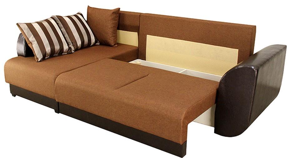 диван еврокнижка 72 фото со спальным местом 160х200