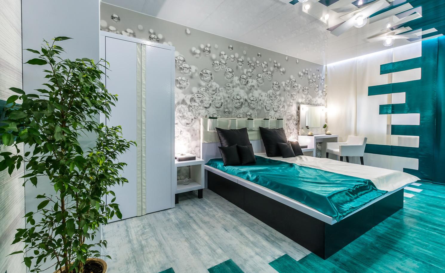 дизайн спальни 12 кв м 120 фото реальный ремонт маленькой