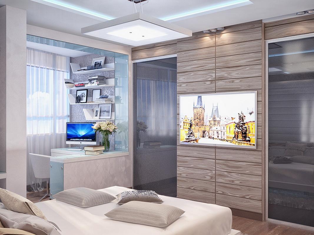 Дизайн спальни 15 кв. м (138 фото): прямоугольная и квадратн.
