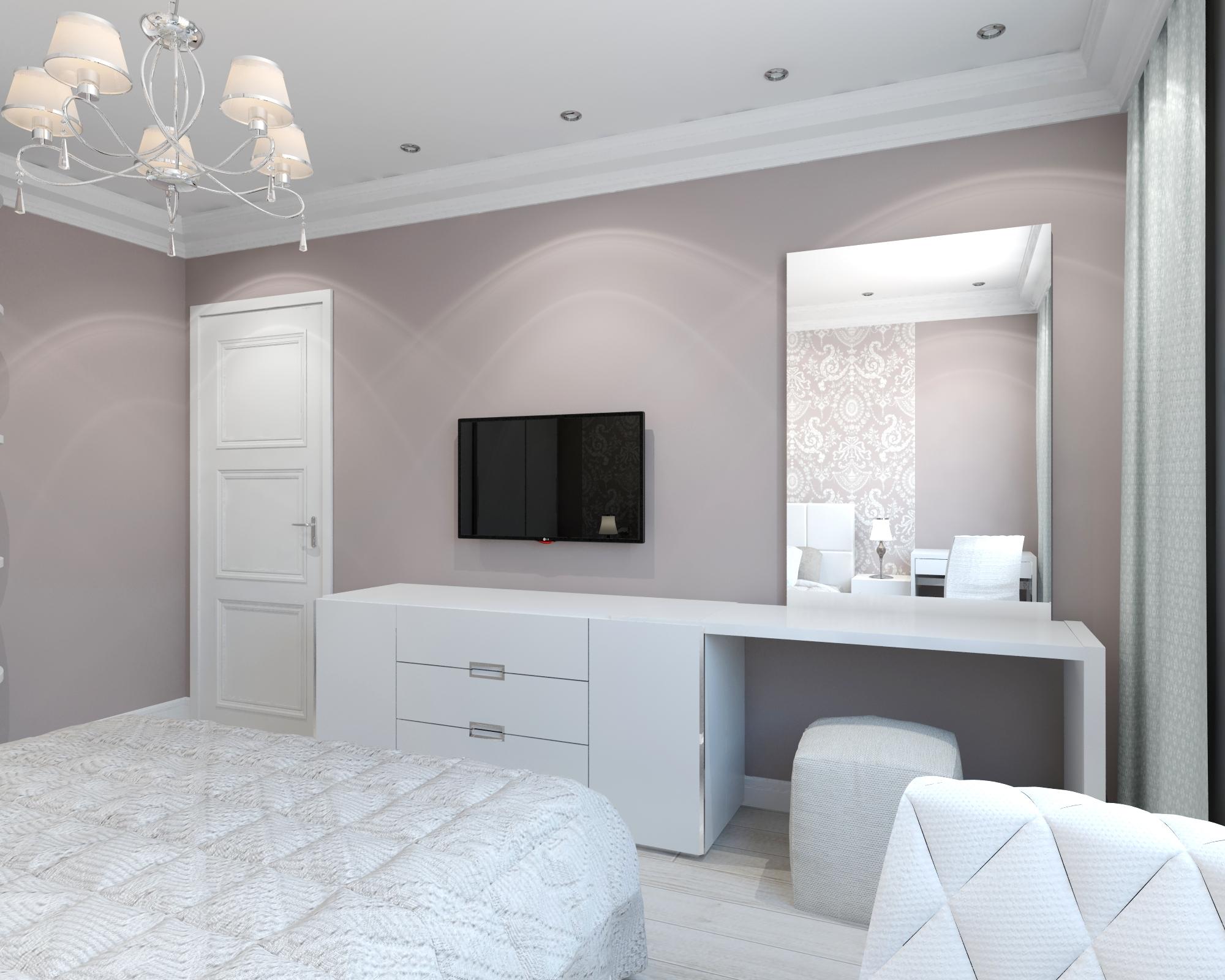 18 мар 2017. Посмотрите как очень просто и красиво можно оформить стильный дизайн спальни 12 кв. М. На фото примерах в нашей статье. Много советов, и рекомендаций от профи!